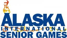 Alaska International Senior Games, Inc
